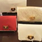 tsumori chisato nekohineri purse