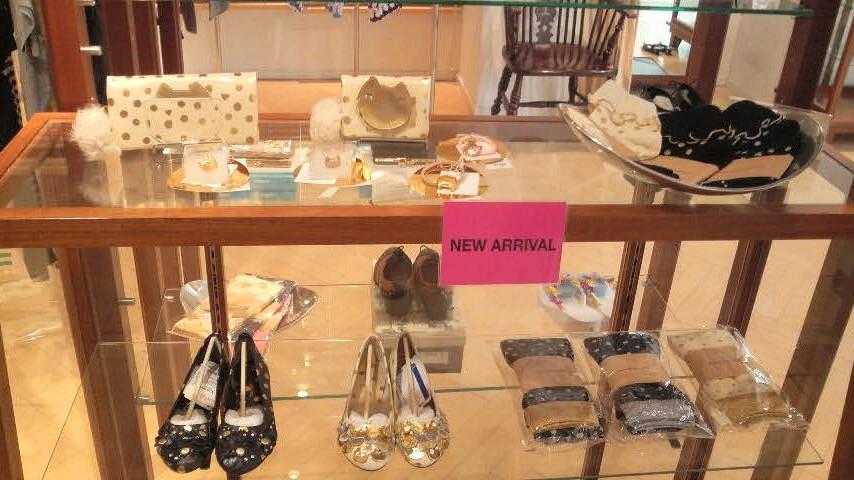 tsumori chisato goods