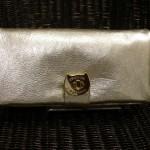 neko hineri purse