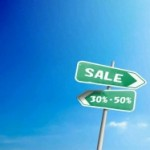 MELANTRICK HEMLIGHET メラントリックヘムライト Sale セール