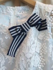 MILK(ミルク) ソリスト dress
