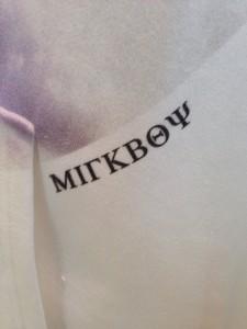 IMG 8861 225x300 『MILKBOY/ミルクボーイ★芸能人も着用♪ペガサスパーカー♪』