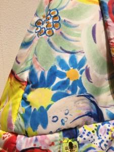 IMG 18051 225x300 『Tsumorichisato/ツモリチサト★SEA FLOWERSリュック入荷です♪』