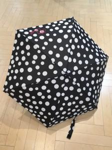 IMG 3587 225x300 【Jeffrey Campbell/ジェフリーキャンベル】雨の日も可愛く♥レインブーツと傘が入荷です!!!