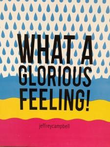 IMG 4216 225x300 【Jeffrey Campbell/ジェフリーキャンベル】雨の日も可愛く♥レインブーツと傘が入荷です!!!